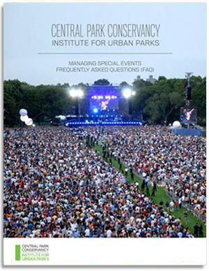 Special Events FAQ pdf