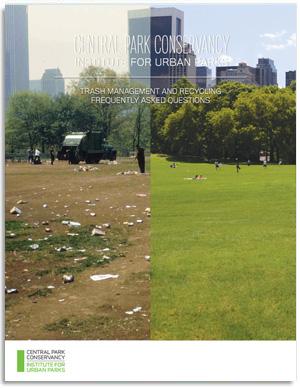 Trash FAQ pdf