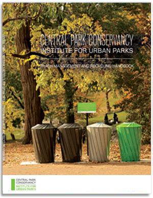 Trash Handbook pdf