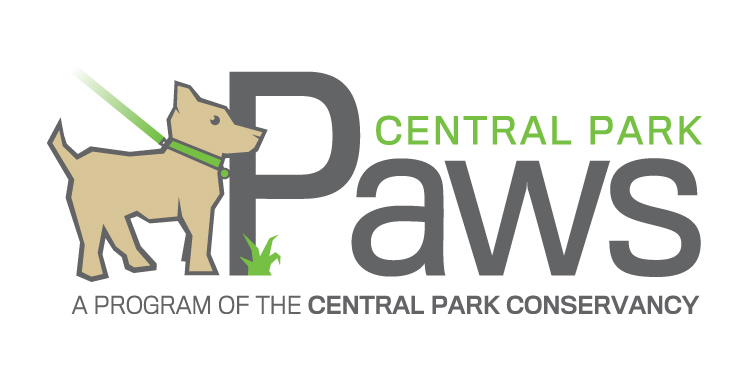 Paws In Central Park