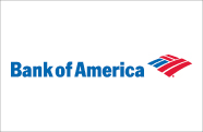 Bank of America Charitable Foundation logo