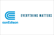 Consolidated Edison Company of New York, Inc. logo