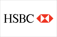 HSBC USA logo