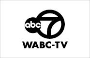 WABC-TV logo