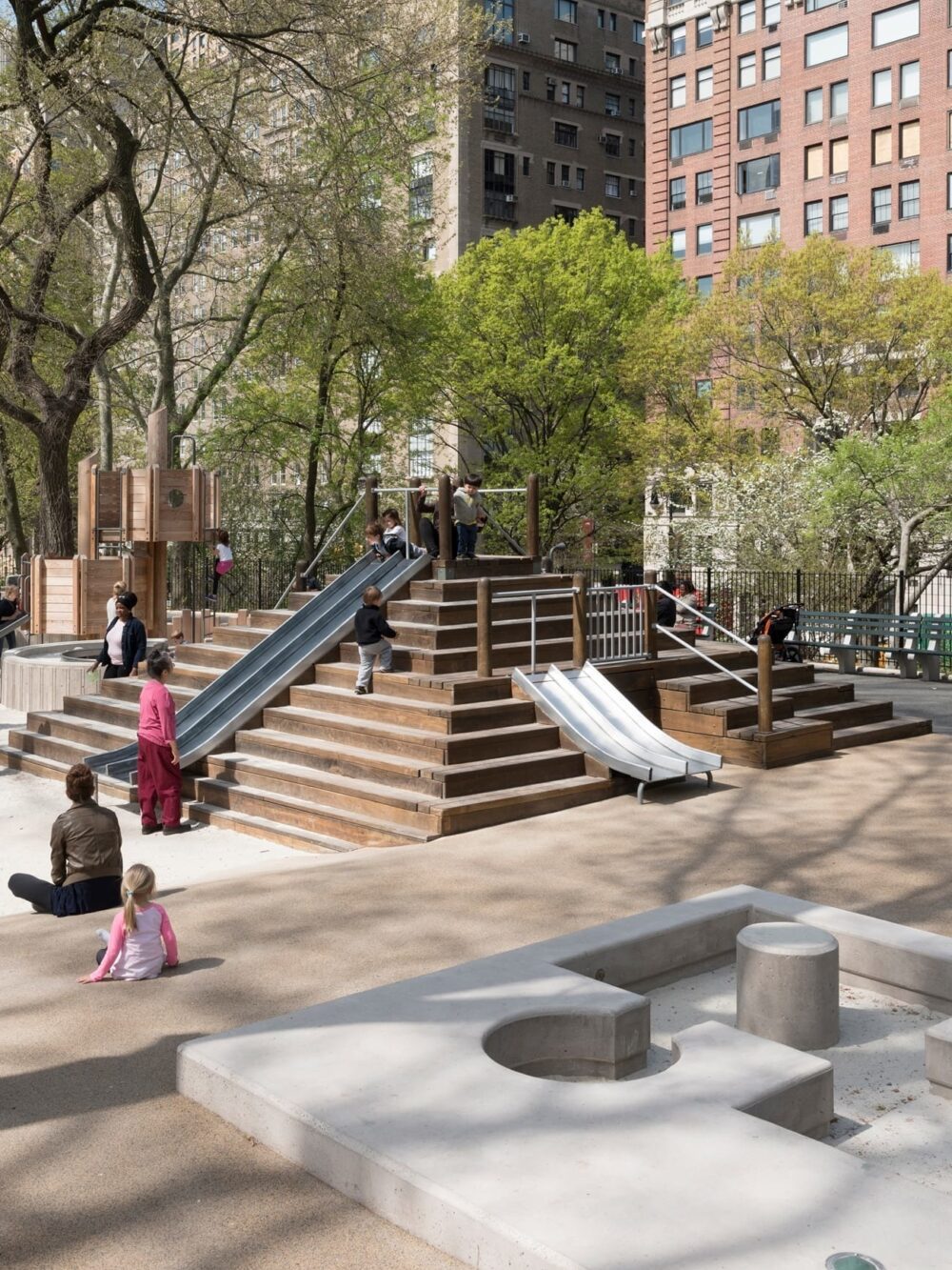 Blog tall 2x Discover Perfect Playground 1