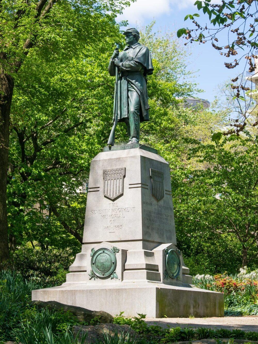 Blog tall 2x Honoring Veterans 2