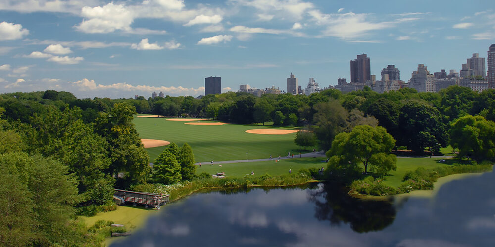 BLOG 576 Rect 2x Turtle Pond Great Lawn Aerial