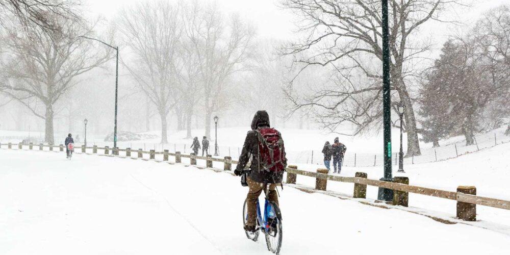 Blog wide 2x Mailbag Winter 2