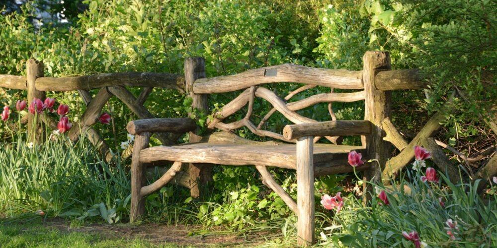 Blog wide 2x Secrets Shakespeare Garden 3