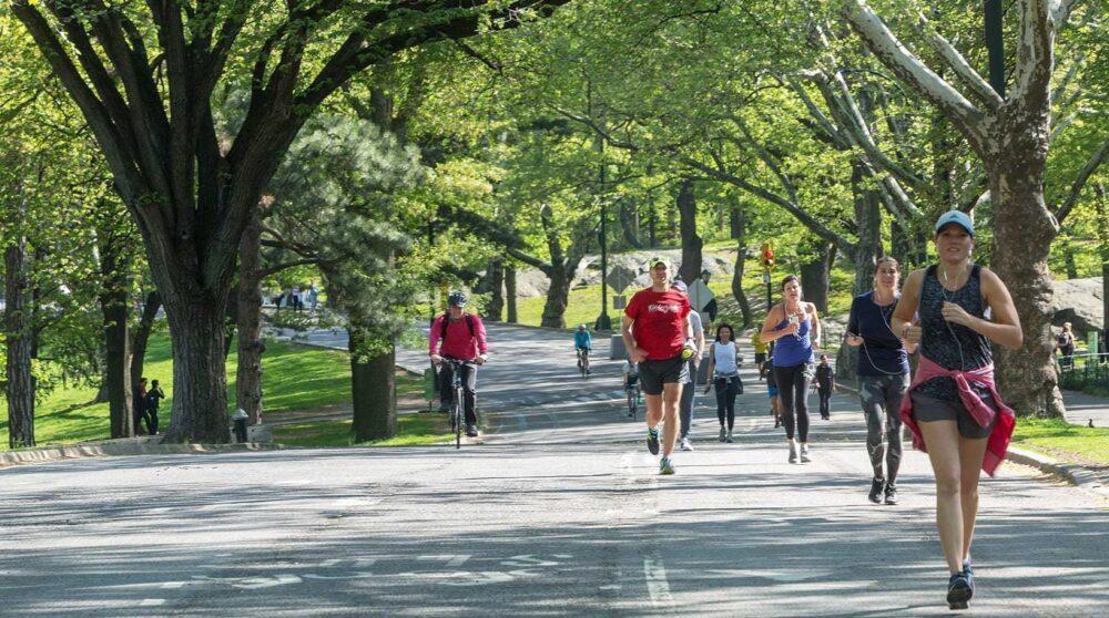 Blog rect 2x Keep NYC Healthy 2