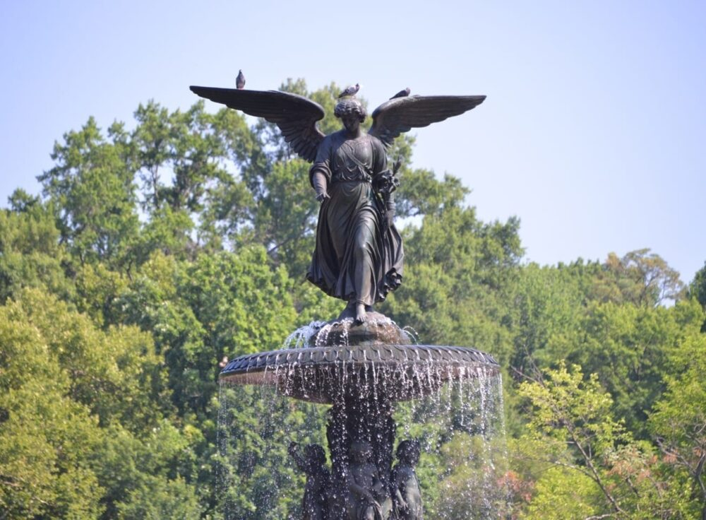 Blog rect 2x Meeting Demand Water