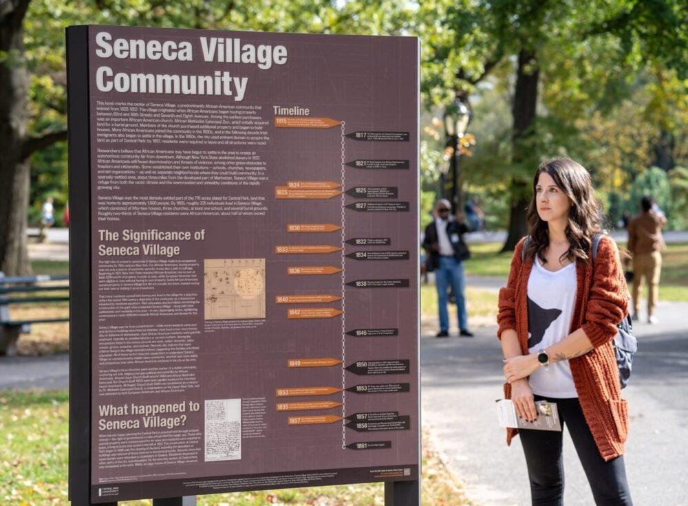 Blog rect 2x Rediscovering Seneca 1