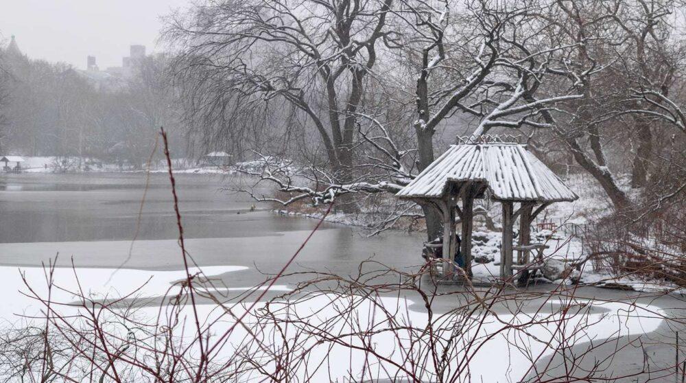 Blog wide 2x 20 Ways Winter 3