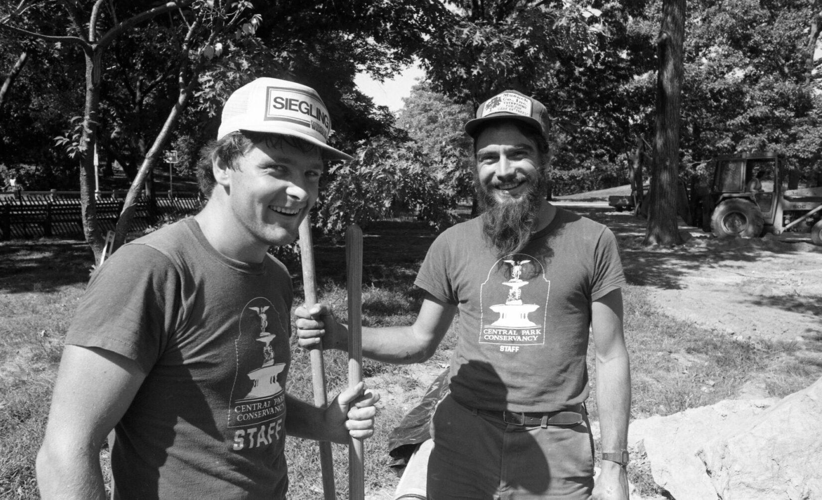 CPCBW Neg 1983 1 029 04