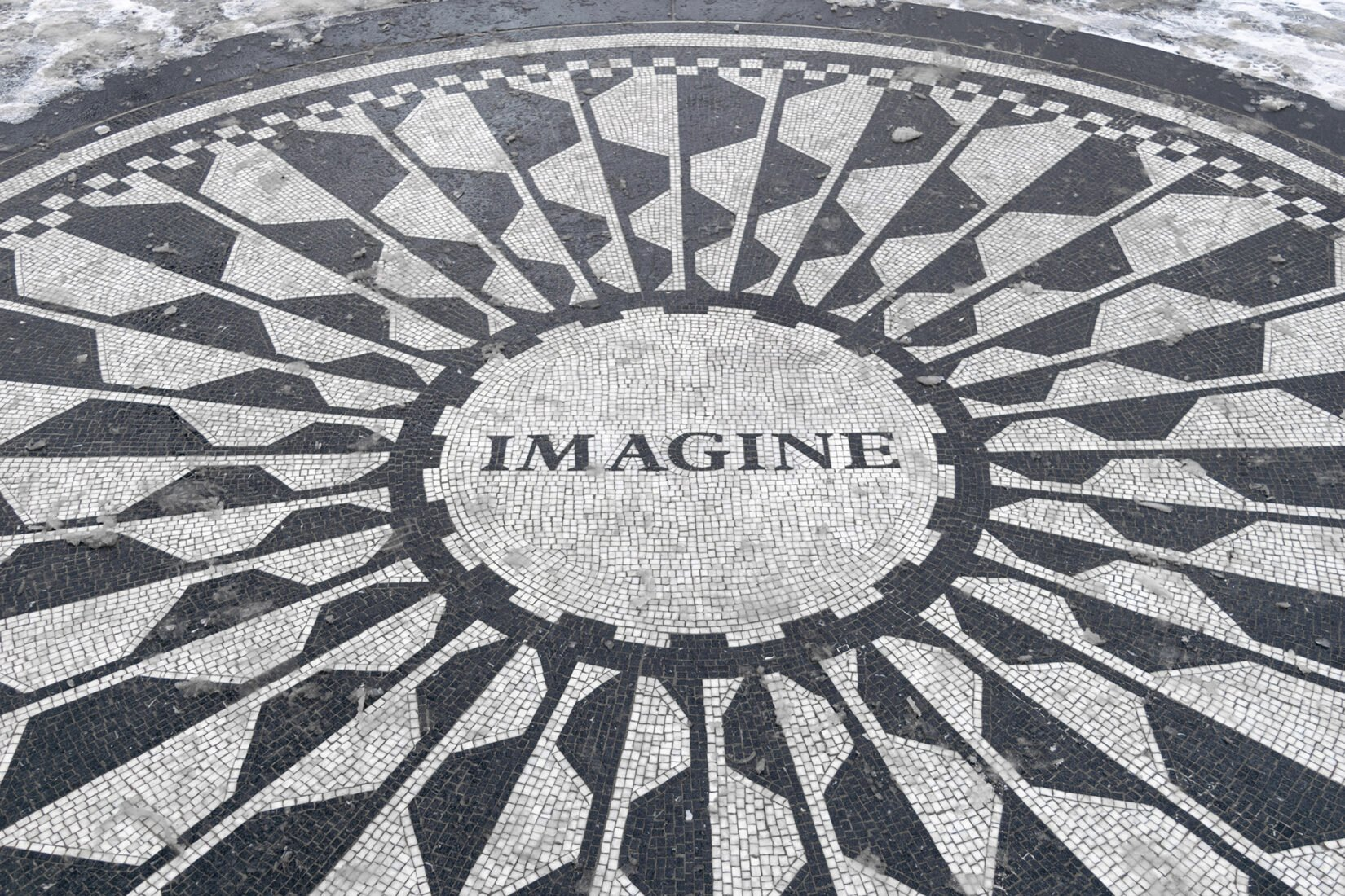 Imagine Mosaic 20190220 002