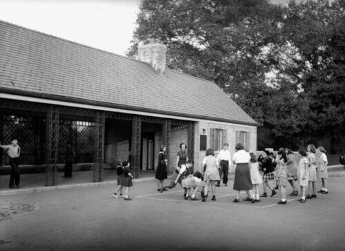 Blog 1x Memorializing Women Rumsey Playground
