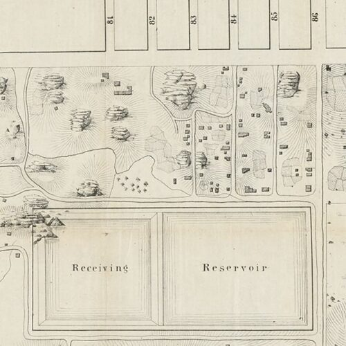 Blog square 1x Seneca Village Map