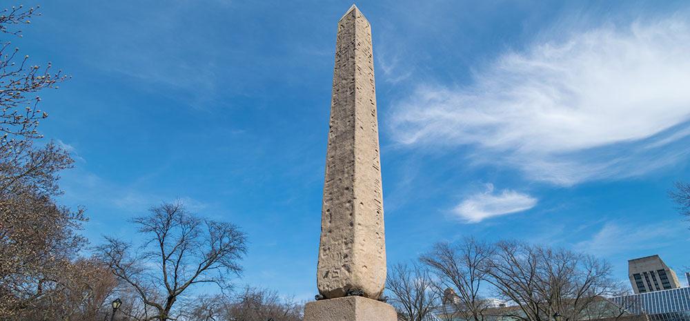 Obelisk 20190328 005
