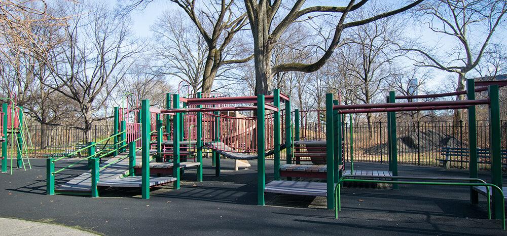 Rudin Family Playground 20190107 0005