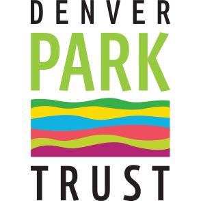Denver Park Trust logo