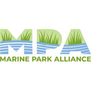 Marine Park Alliance logo