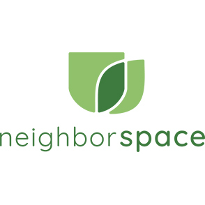Neighbor Space logo